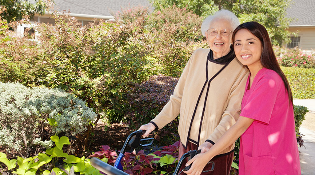 Medical Advancements in Geriatric Care