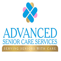 Senior Home Assisted Living Care and Elder Care Services