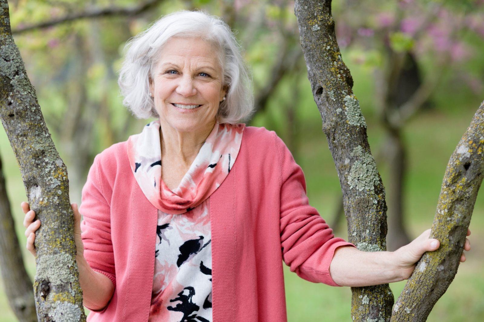 How to Avoid Legal Issues When Hiring a Senior Caregiver