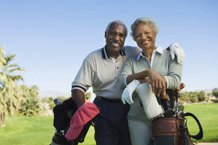 Respite Care Services Can Do Wonders for Caregiver's Health and Well-Being