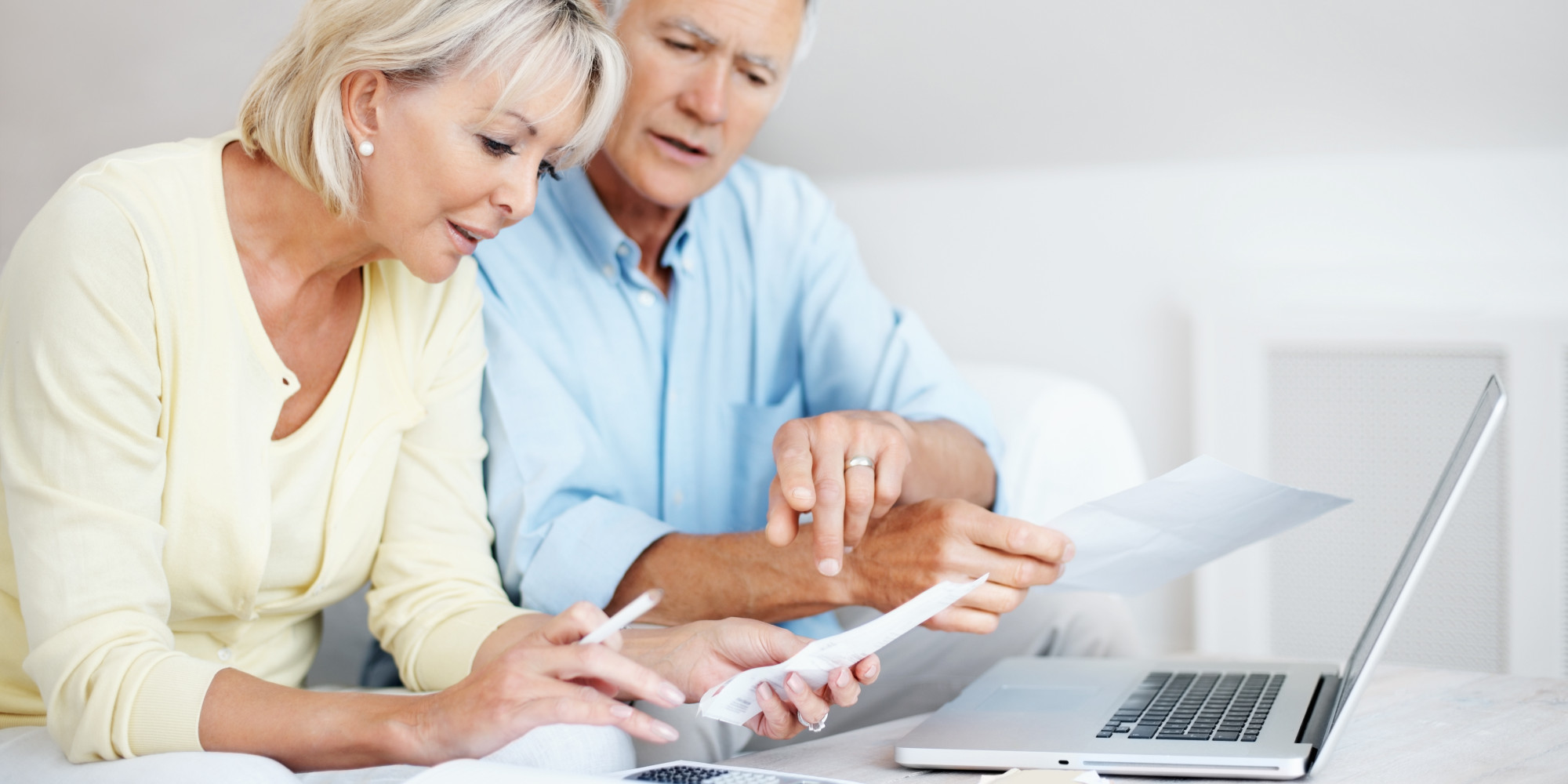 Caregiver Tips for Protecting Older Adults against Financial Scams and Fraud